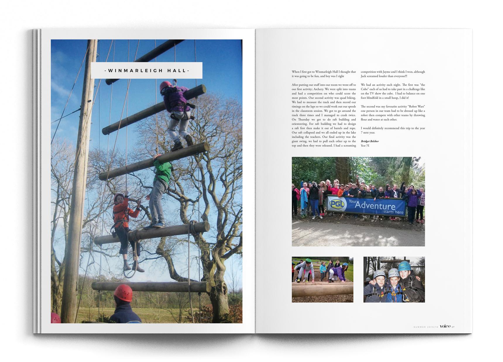 voice-Magazine_Issue-No.4_14.jpg