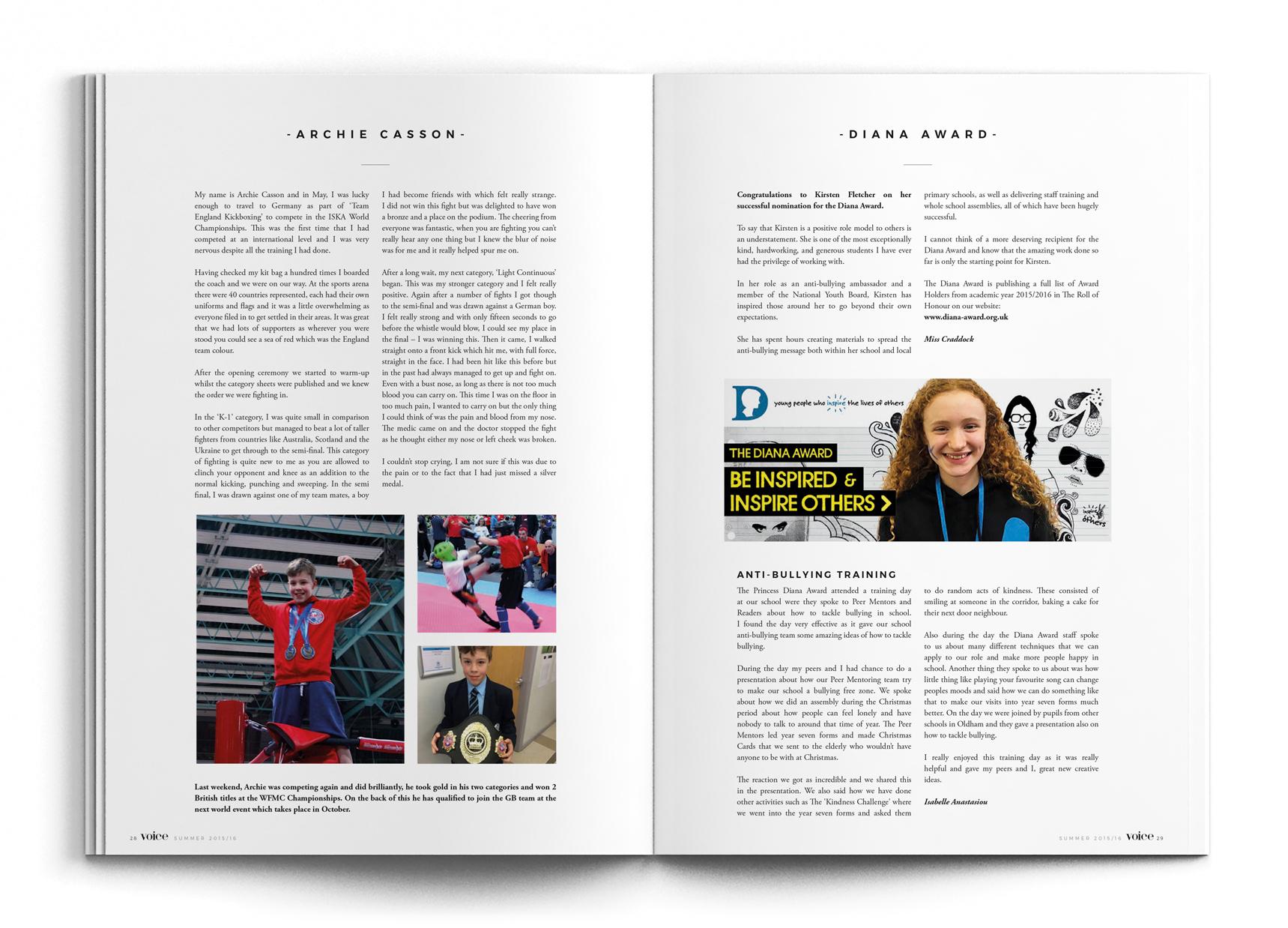 voice-Magazine_Issue-No.4_15.jpg