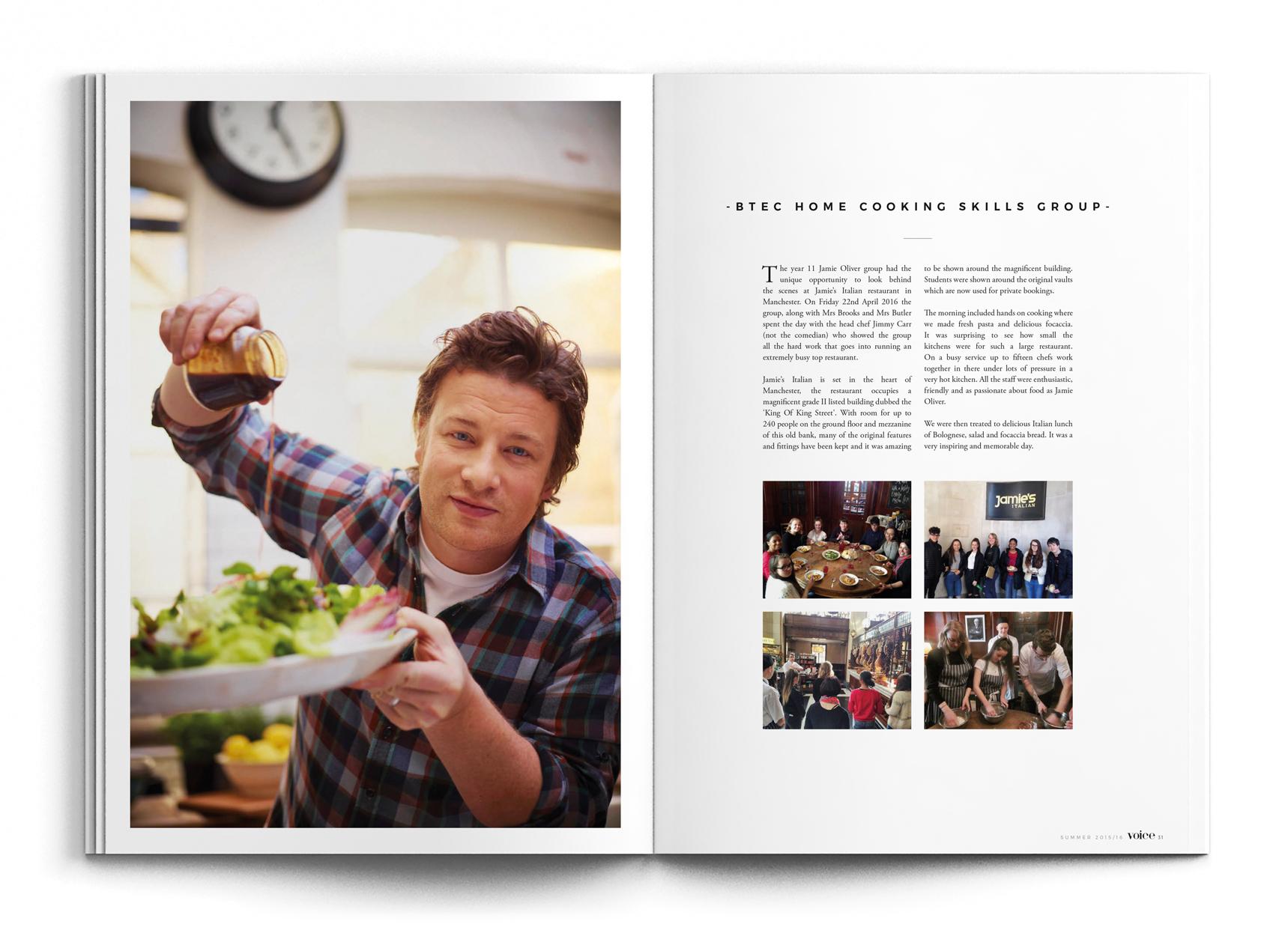 voice-Magazine_Issue-No.4_16.jpg