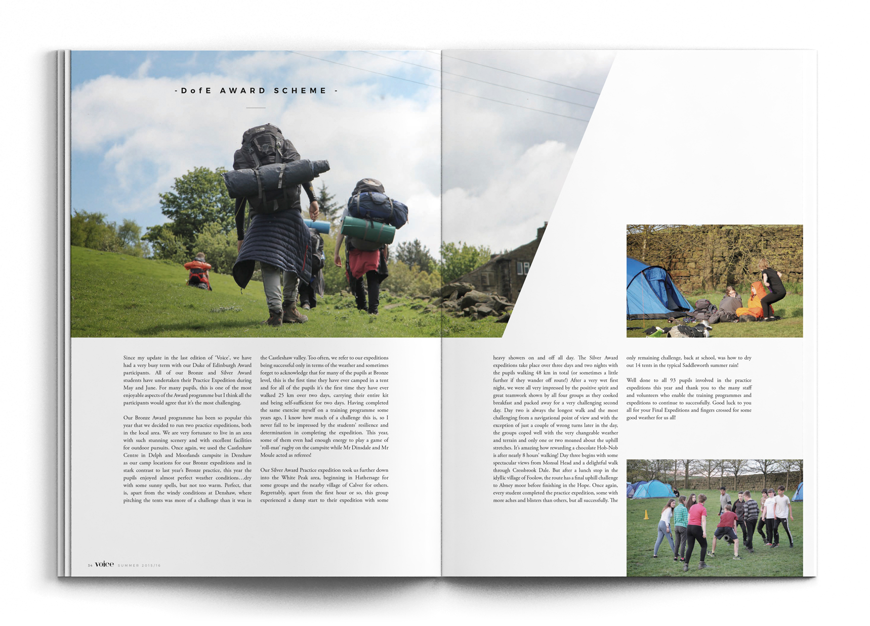 voice-Magazine_Issue-No.4_18.jpg