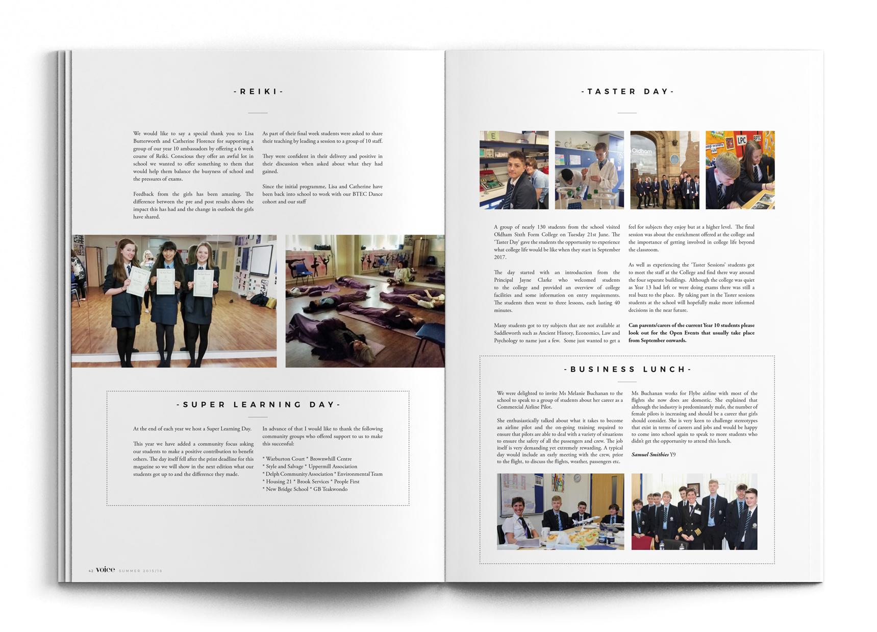 voice-Magazine_Issue-No.4_22.jpg