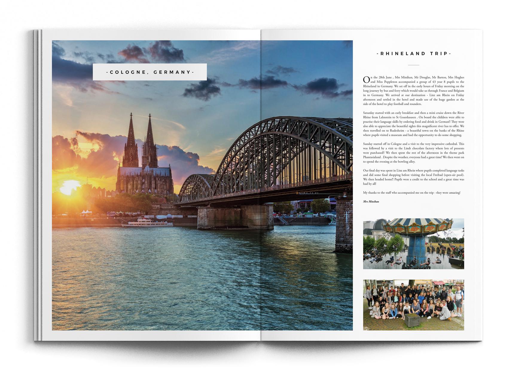 voice-Magazine_Issue-No.4_24.jpg