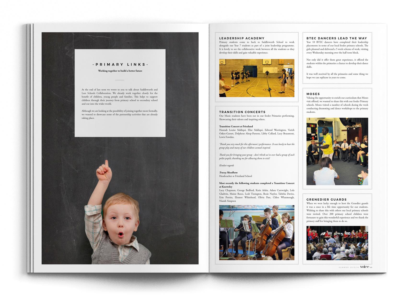 voice-Magazine_Issue-No.4_25.jpg