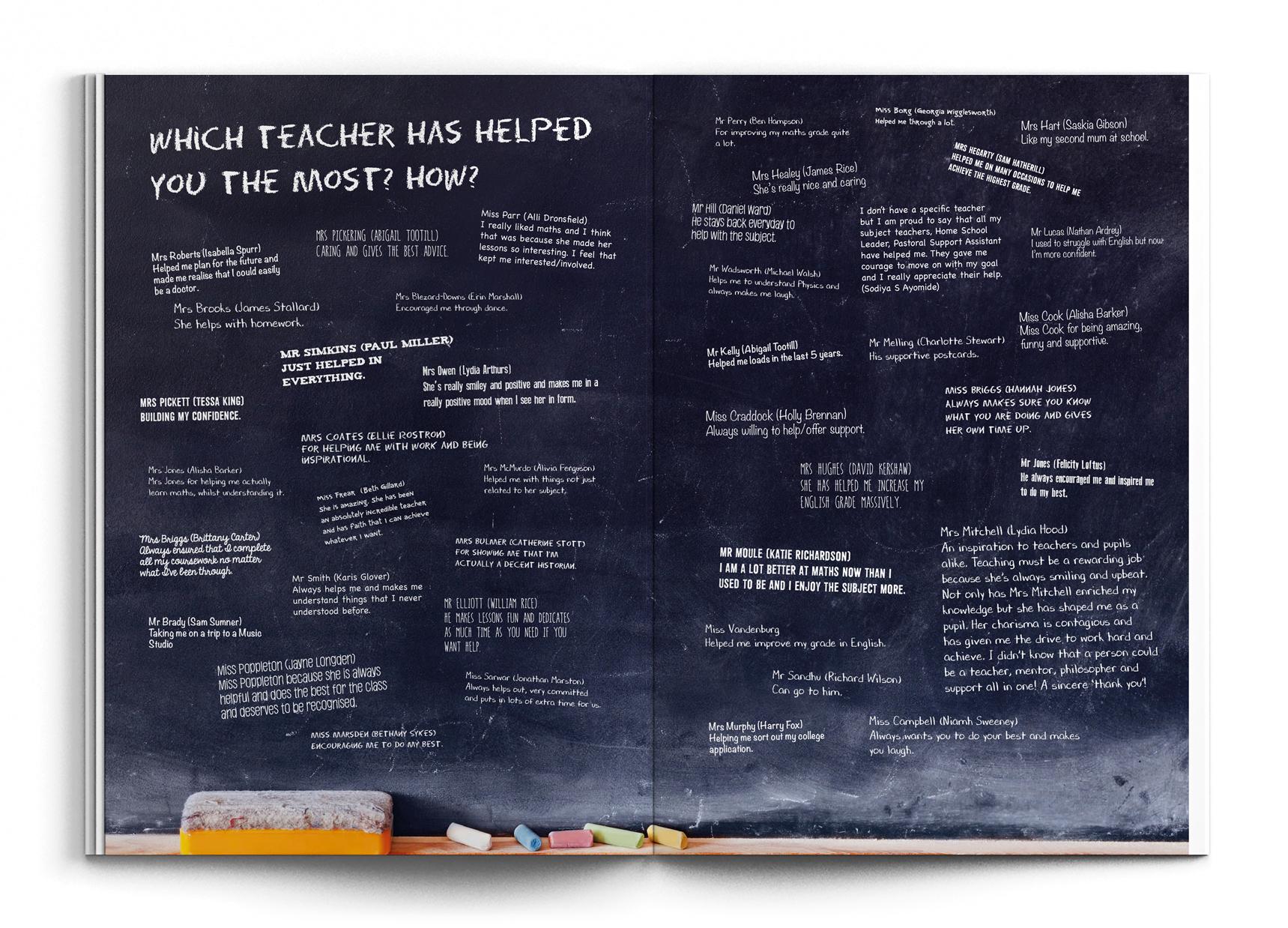 voice-Magazine_Issue-No.4_28.jpg