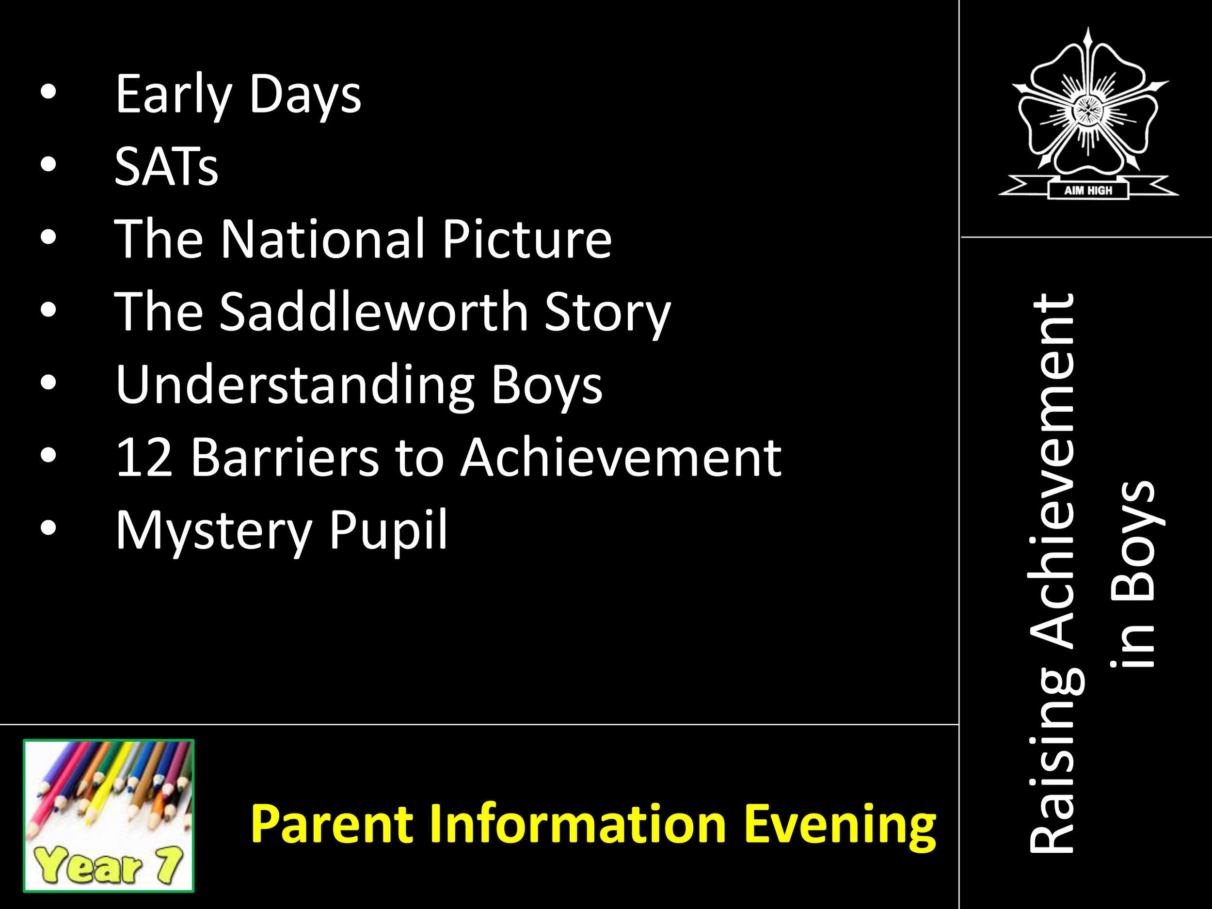 Presentation_Parents_Without_Movie-3.jpg