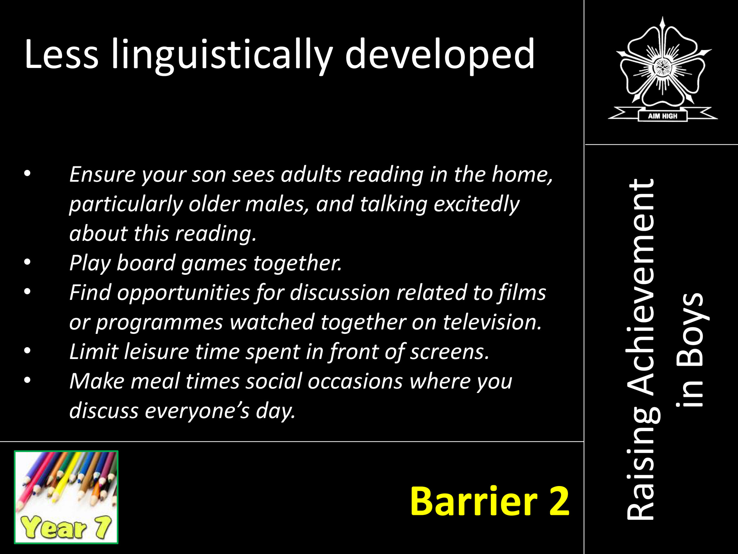 Presentation_Parents_Without_Movie-14.jpg