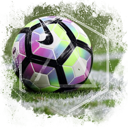 Football Training - Now fully booked until after October half term ( to reserve a place for after half term email g.melling@saddleworthschool.org )
