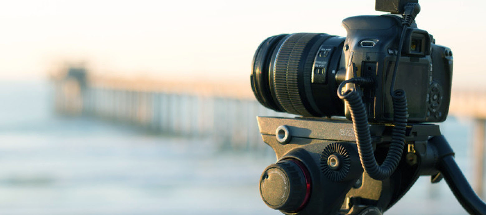 photography 3.jpg