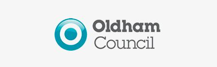 Oldham-Council.jpg
