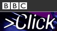 BBC_Click_Logo.png