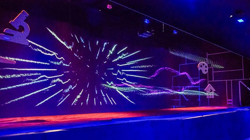 PRG-Expo2017_Netherland_Pavillion_1_800x450.jpg