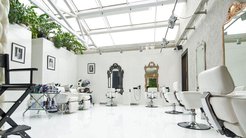 Barber-Z-Interior-1.jpg