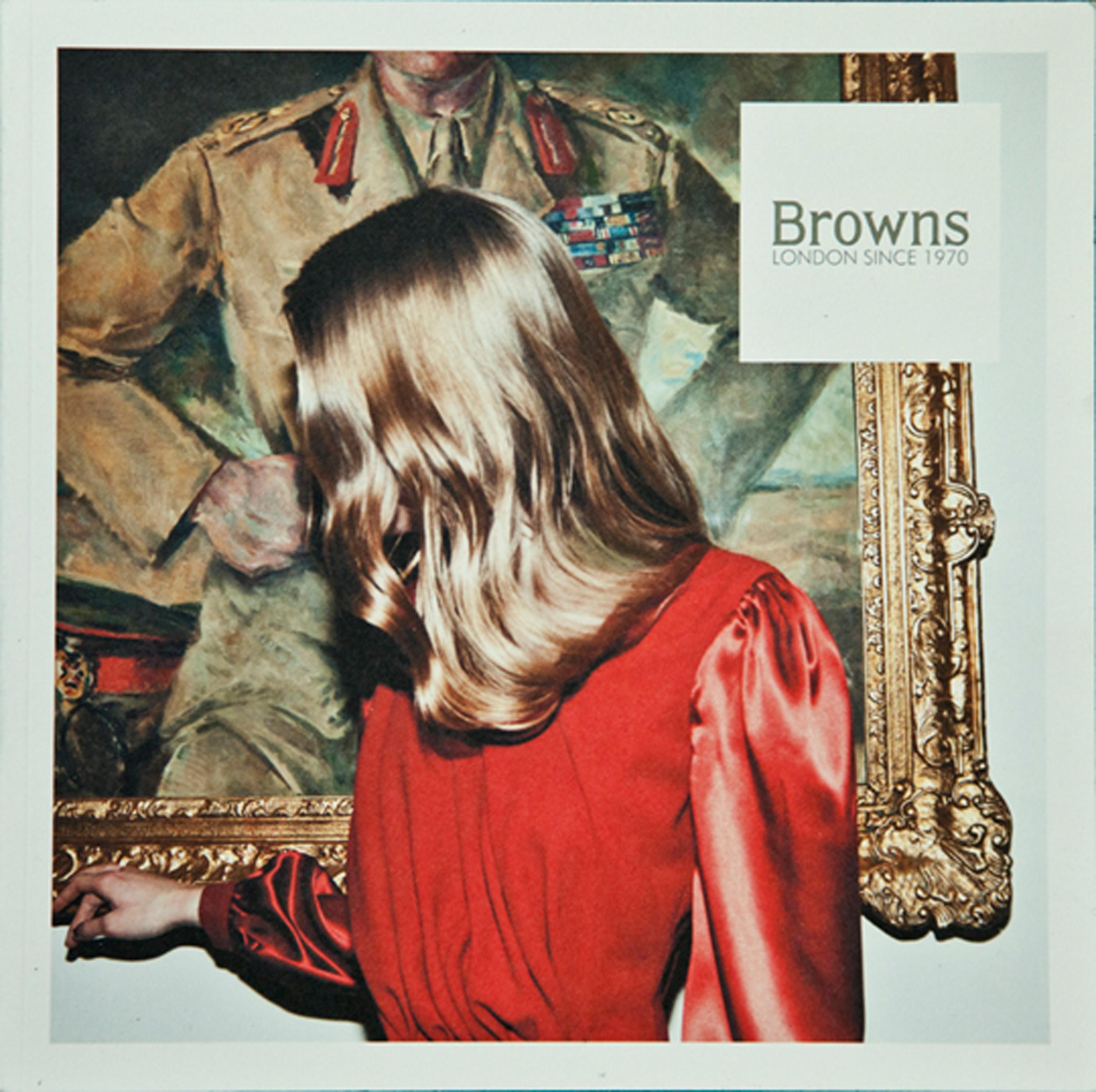 Browns 1.jpg