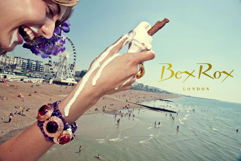 Bex Rox Logo.jpg