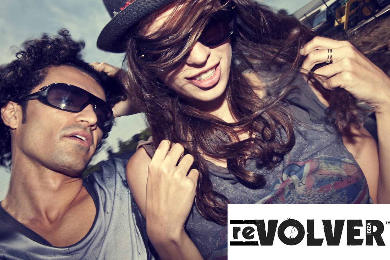 Revolver Campaign 1a.jpg