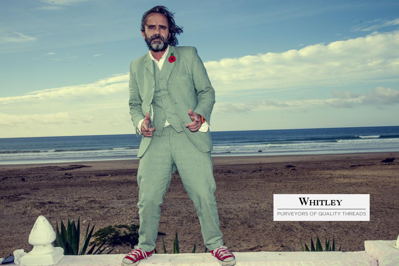 Tangier ad.jpg