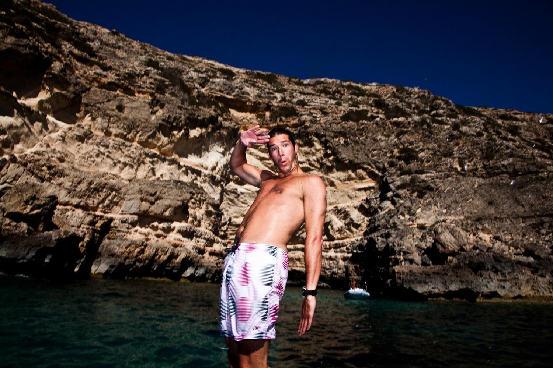 Ibiza+2.jpg