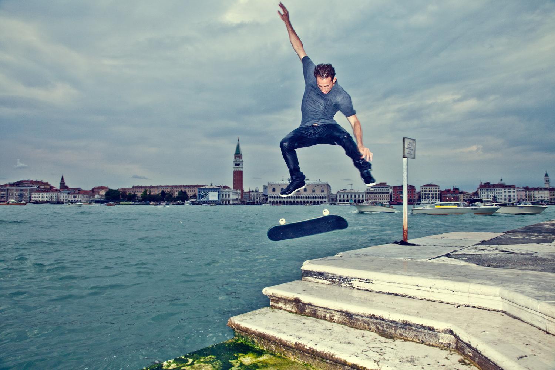Venice+2.jpg