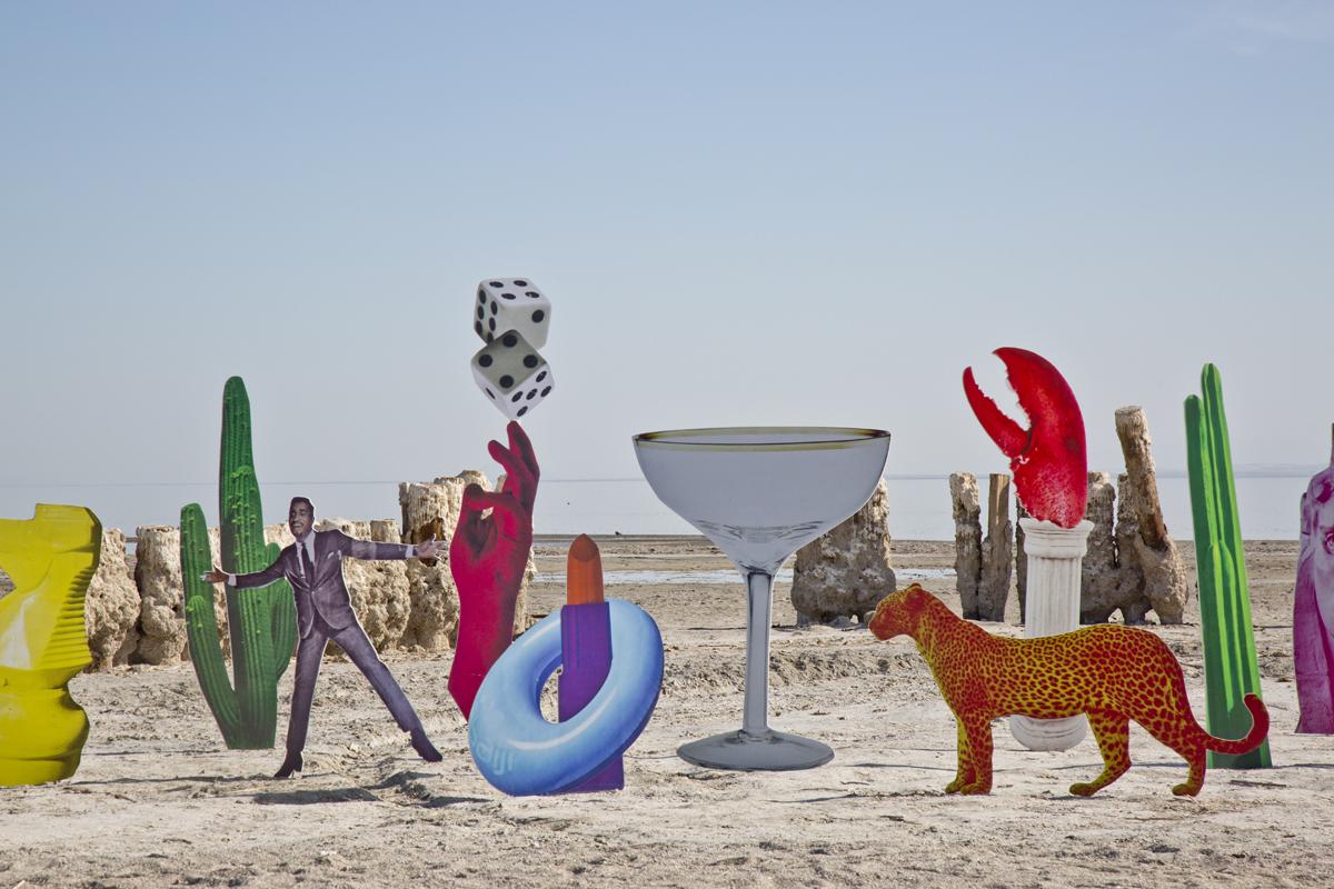 Bombay Beach 3.jpg