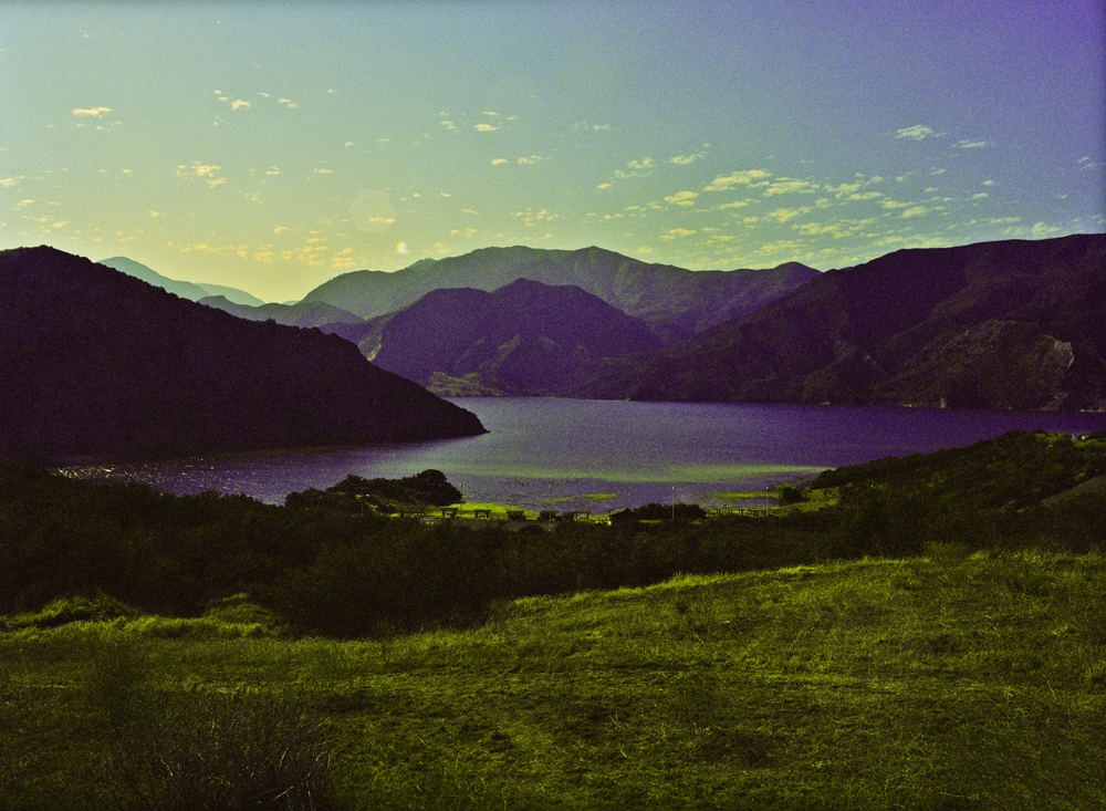 Landscape+1.jpg