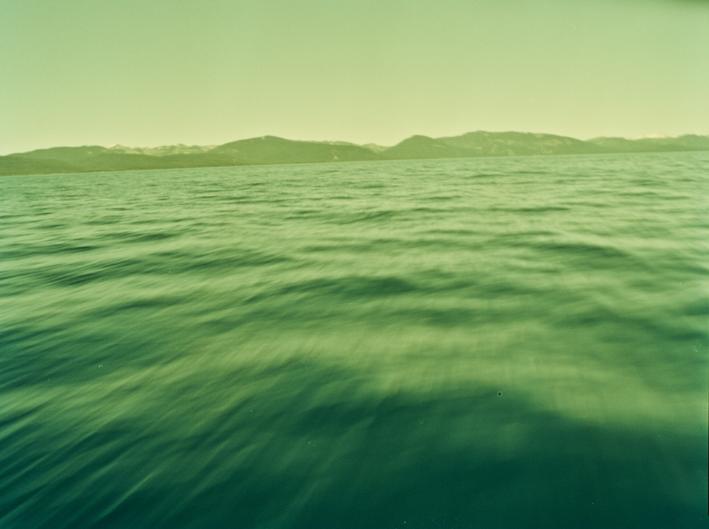 Lake+Tahoe.jpg
