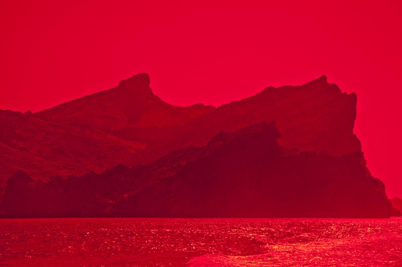 Mallorca+14.jpg