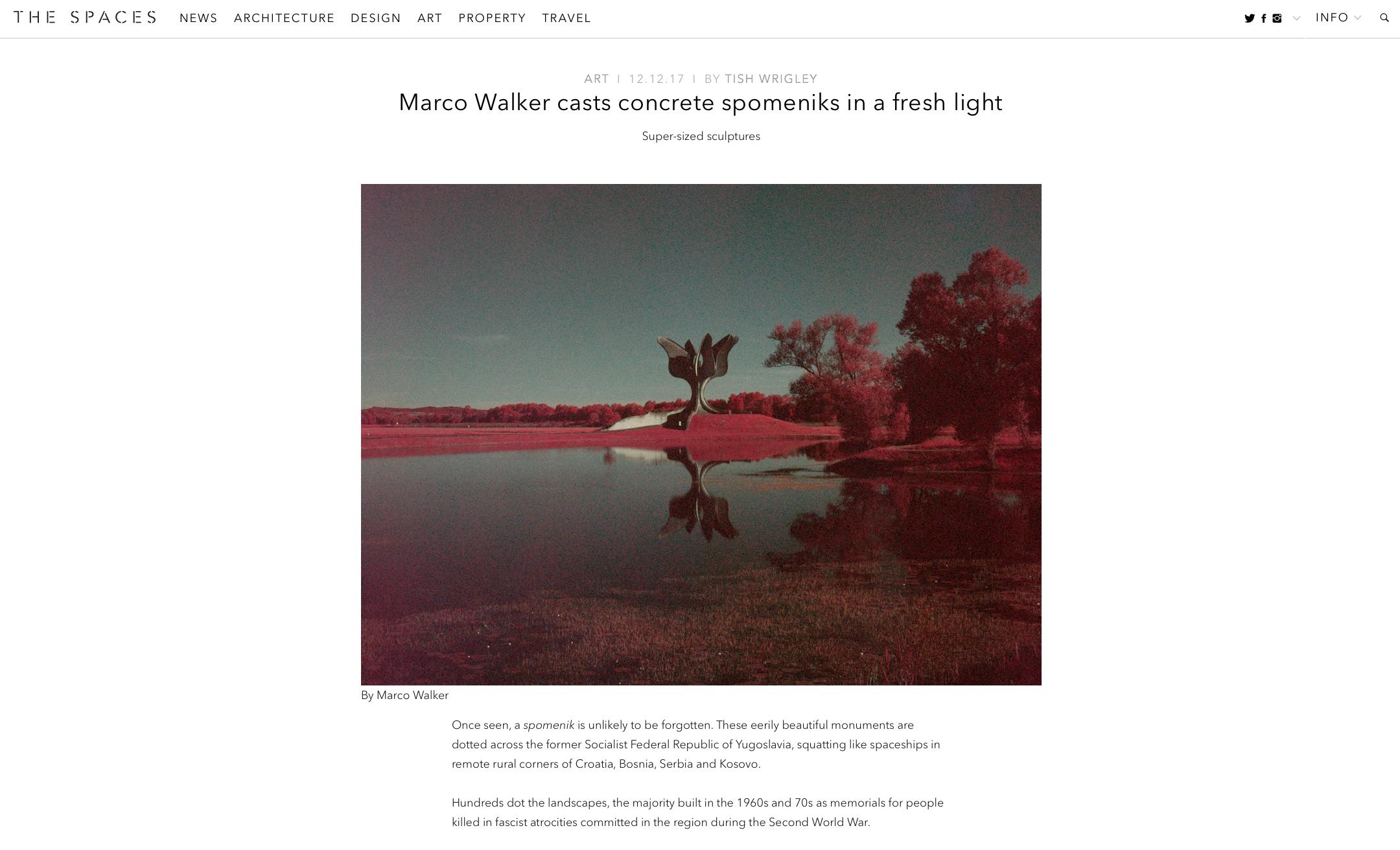 MarcoWalker_Press_004.png
