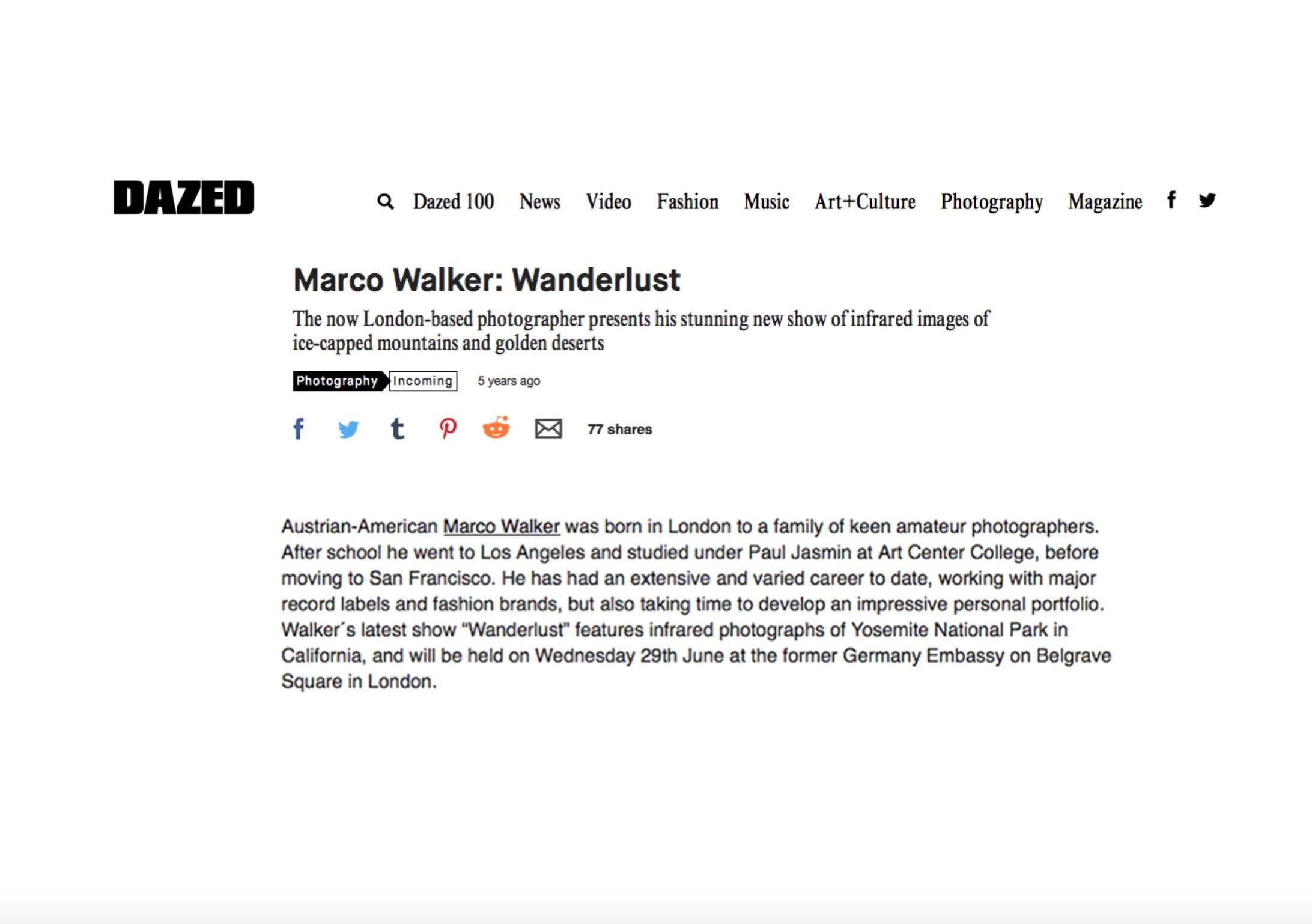 MarcoWalker_Press_012.png