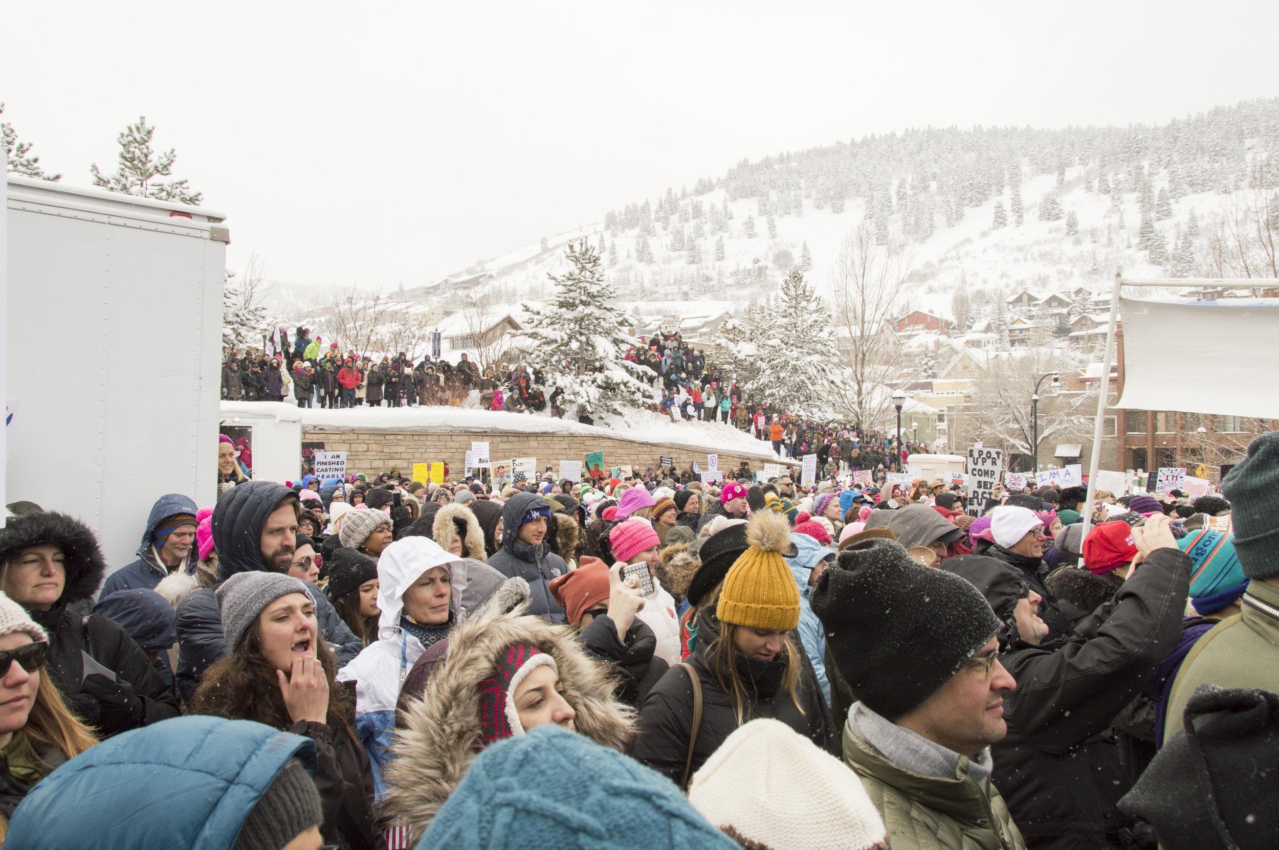 womens march_012117_gigi m kisela022.jpg