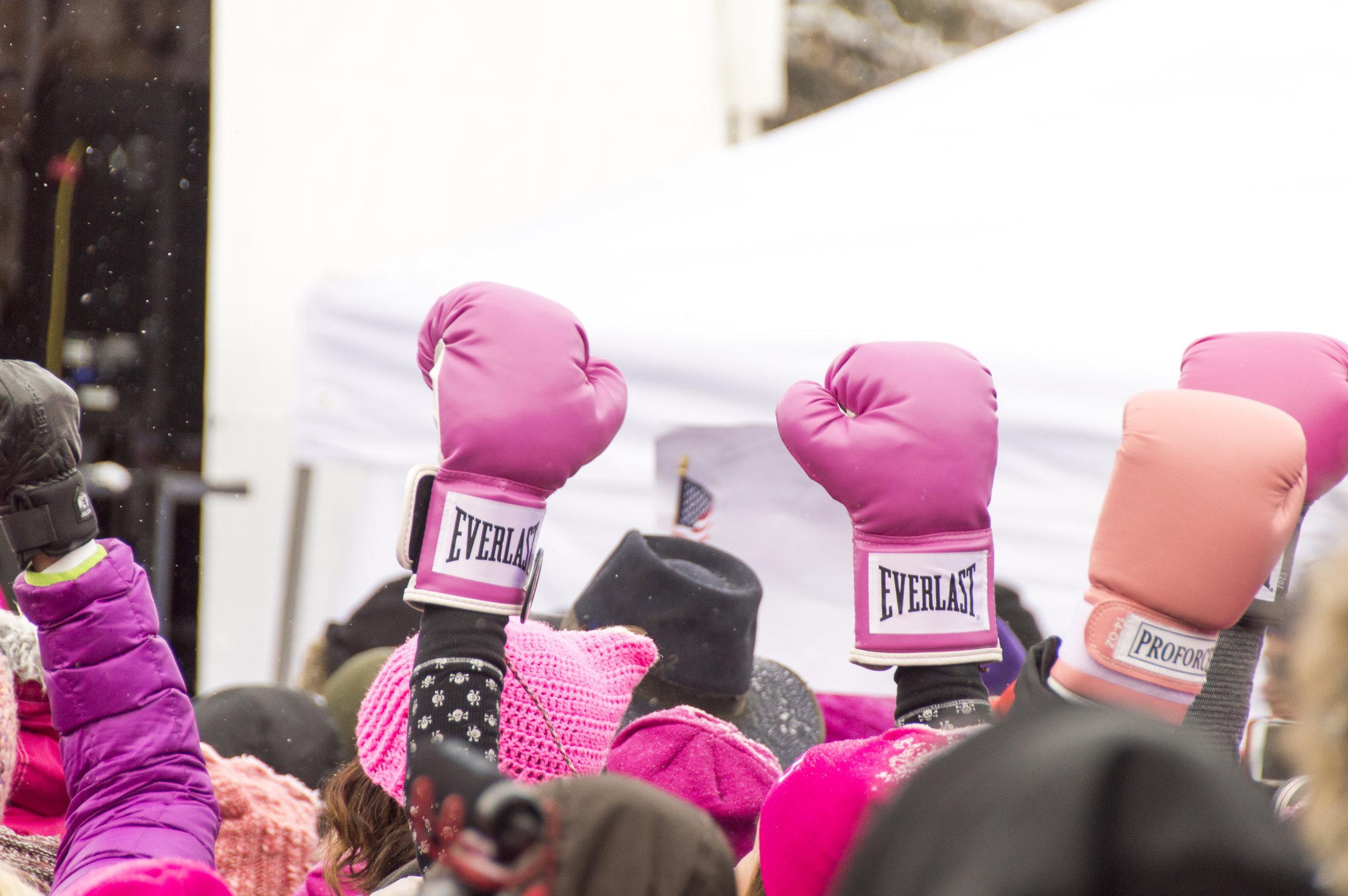 womens march_012117_gigi m kisela035.jpg