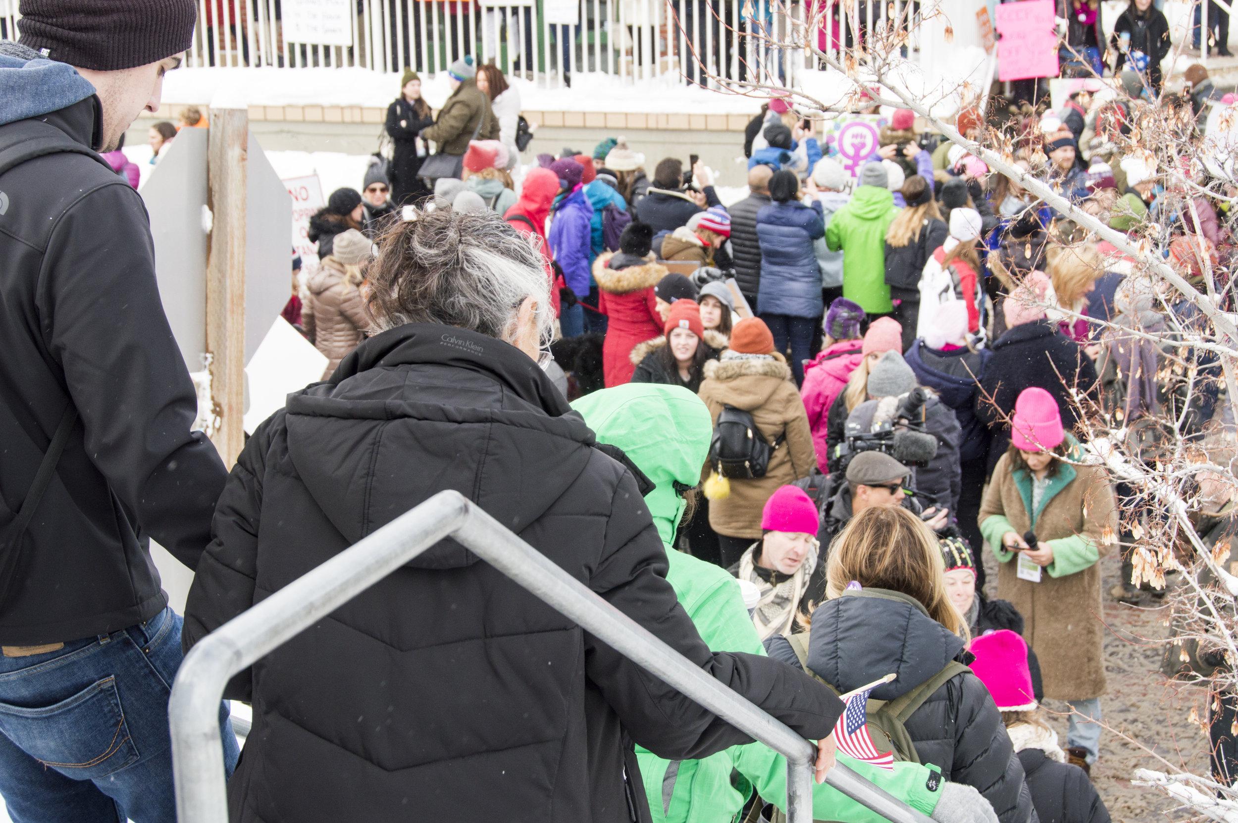 womens march_012117_gigi m kisela049.jpg