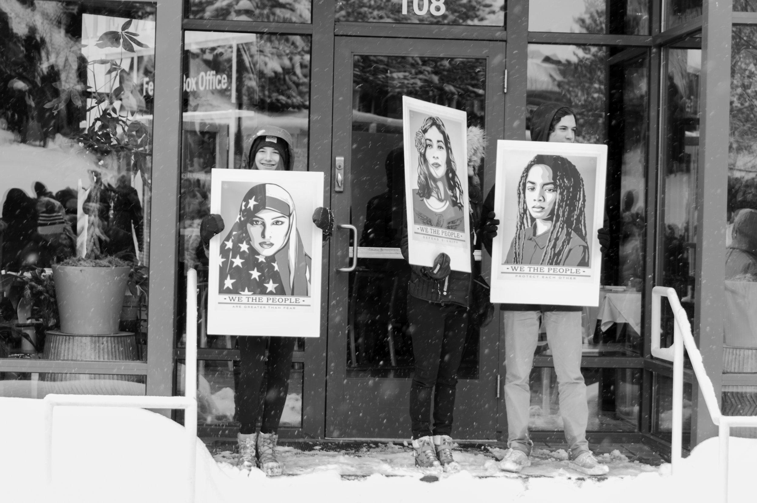 womens march_012117_gigi m kisela001.jpg