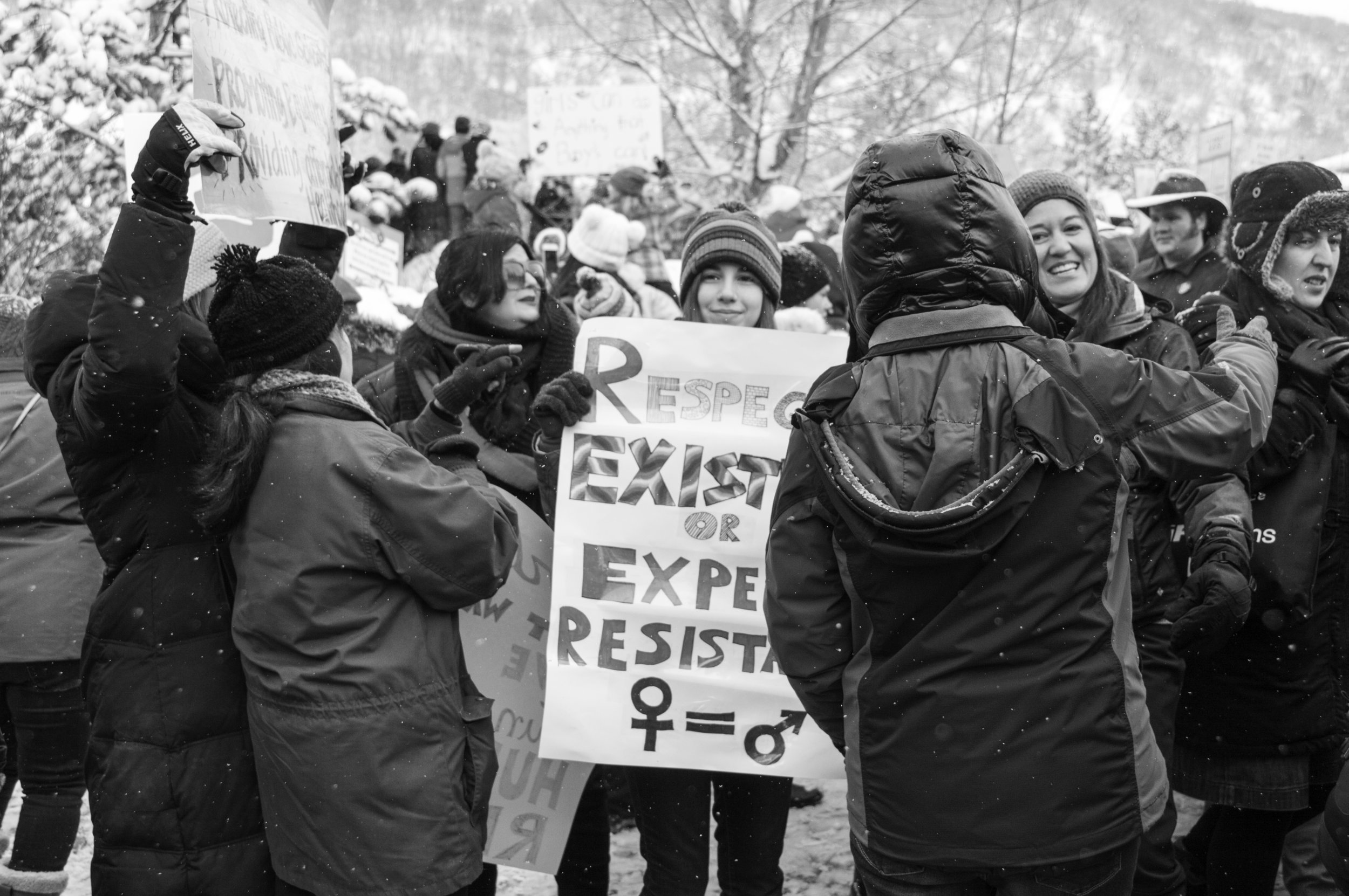 womens march_012117_gigi m kisela002.jpg