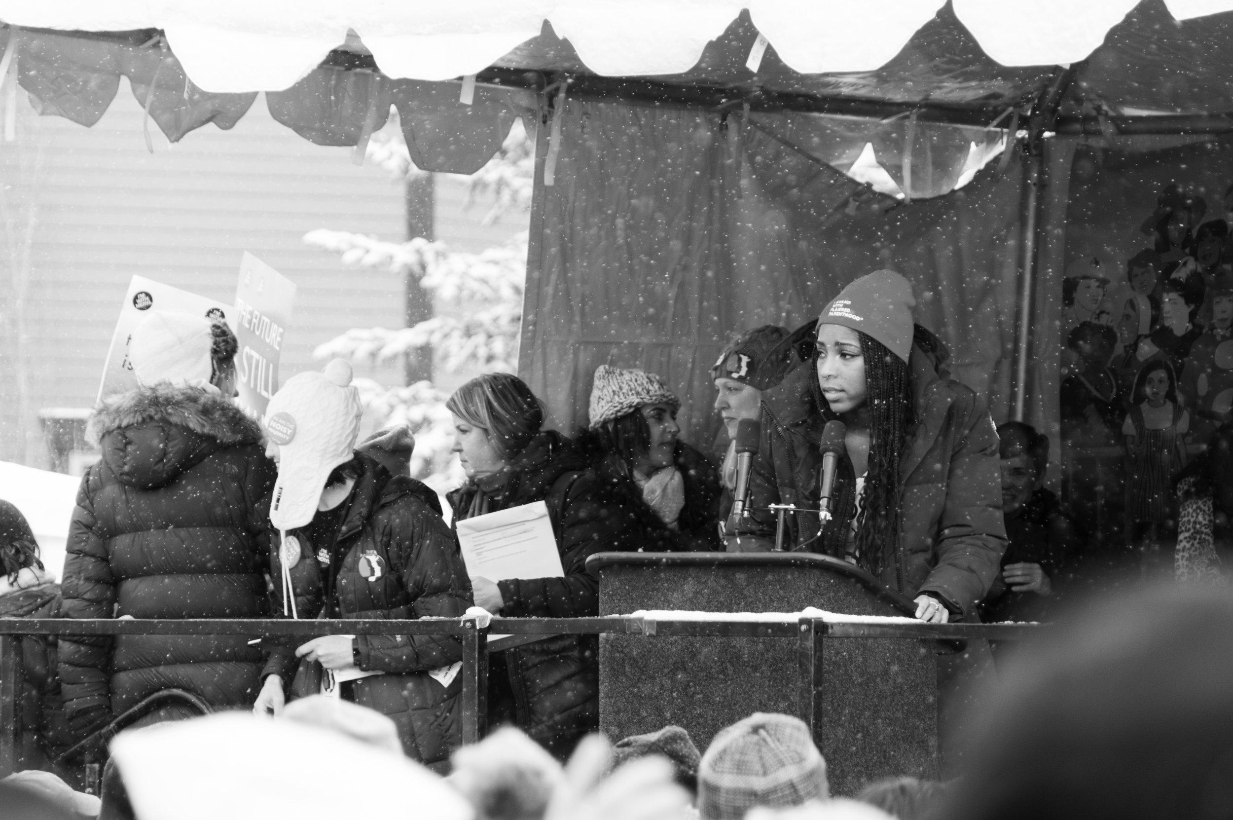 womens march_012117_gigi m kisela019.jpg