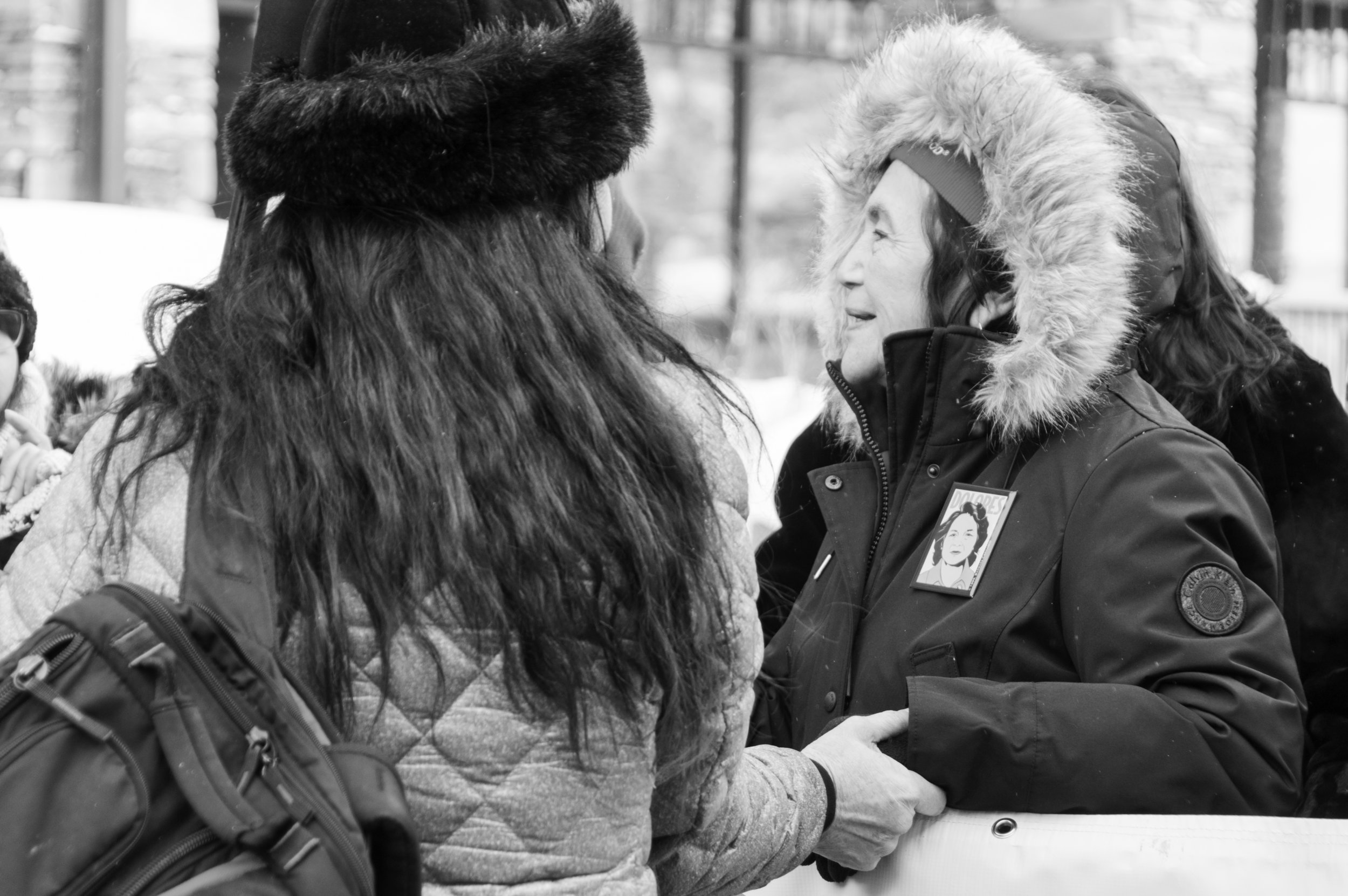 womens march_012117_gigi m kisela057.jpg