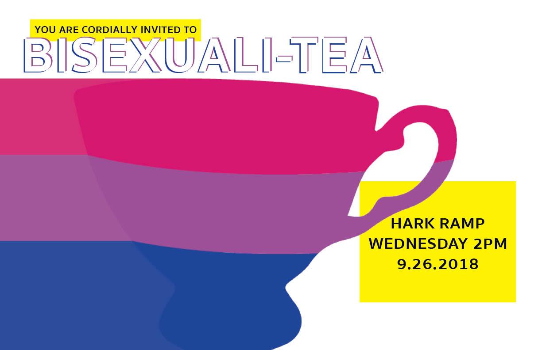 bisexualitea poster final horizontal.jpg