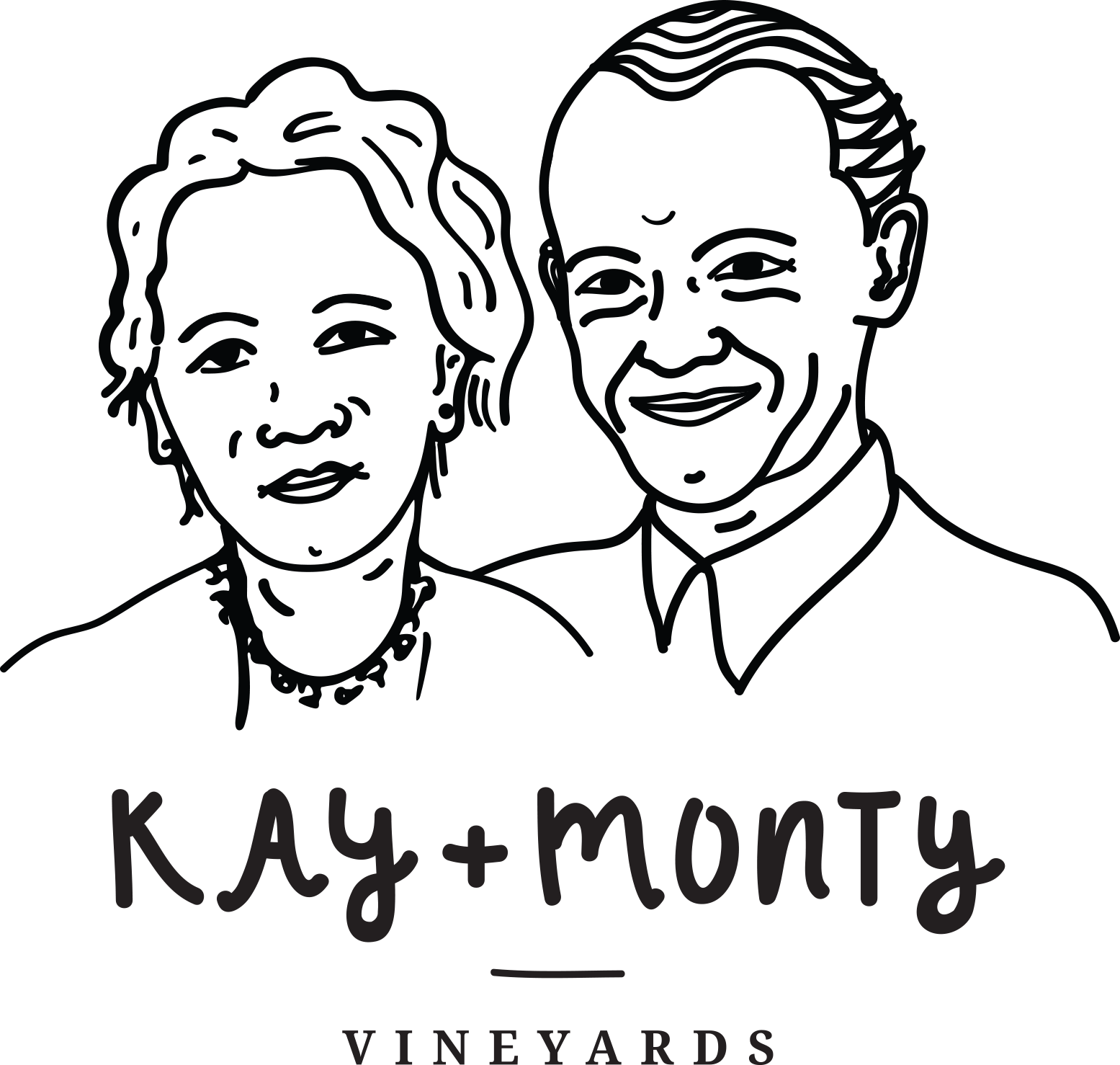 Kay and Monty_Vineyards_Illustration Logo_A.png