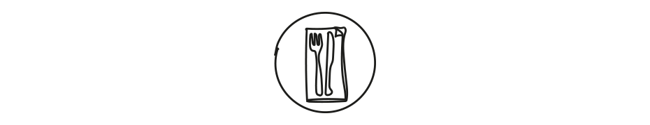 Kay and Monty_Website_Restaurant Icon.png