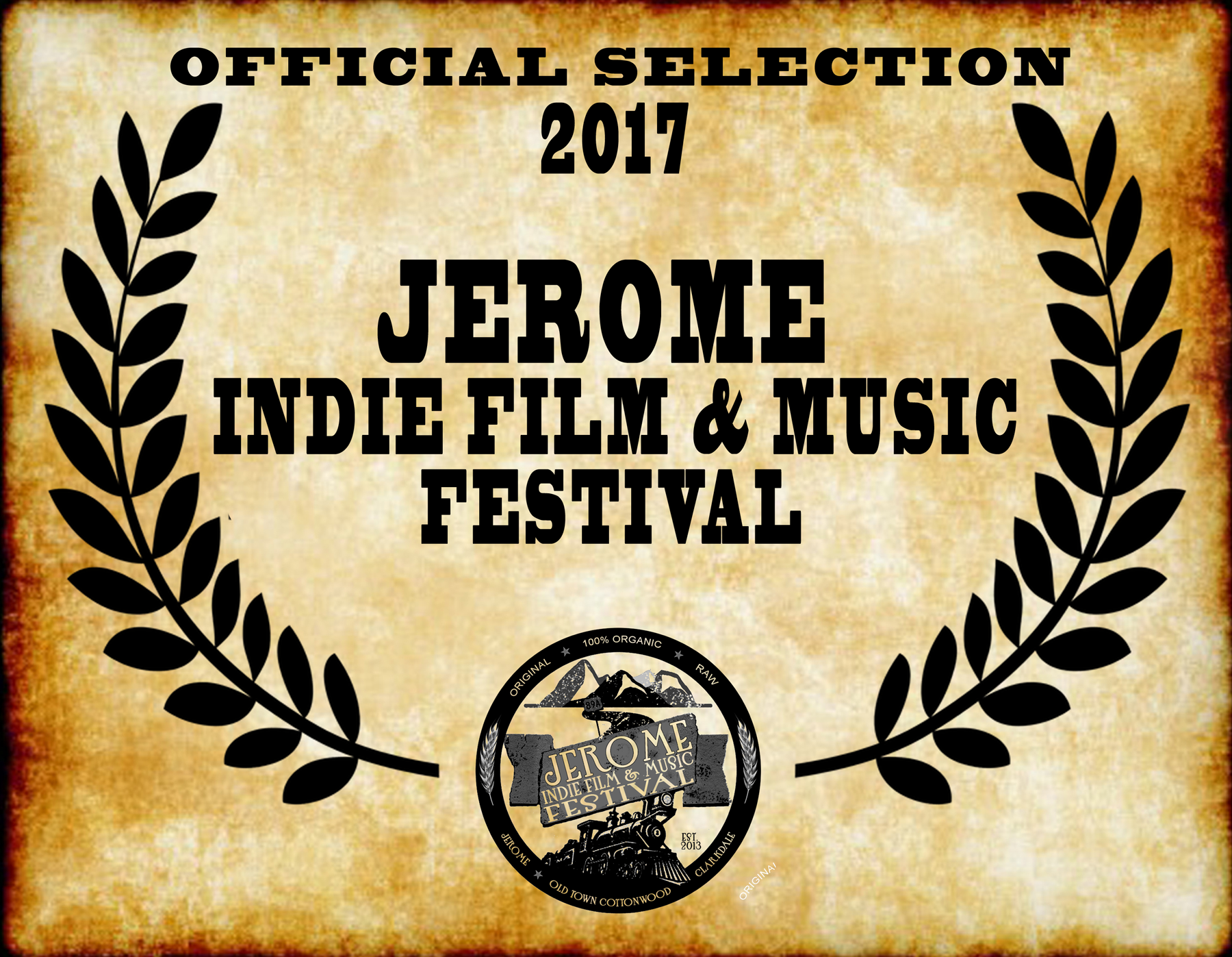 JIFMF official selection laurels, black on parchment.png