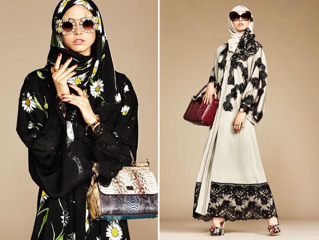 Images:   Vogue.com