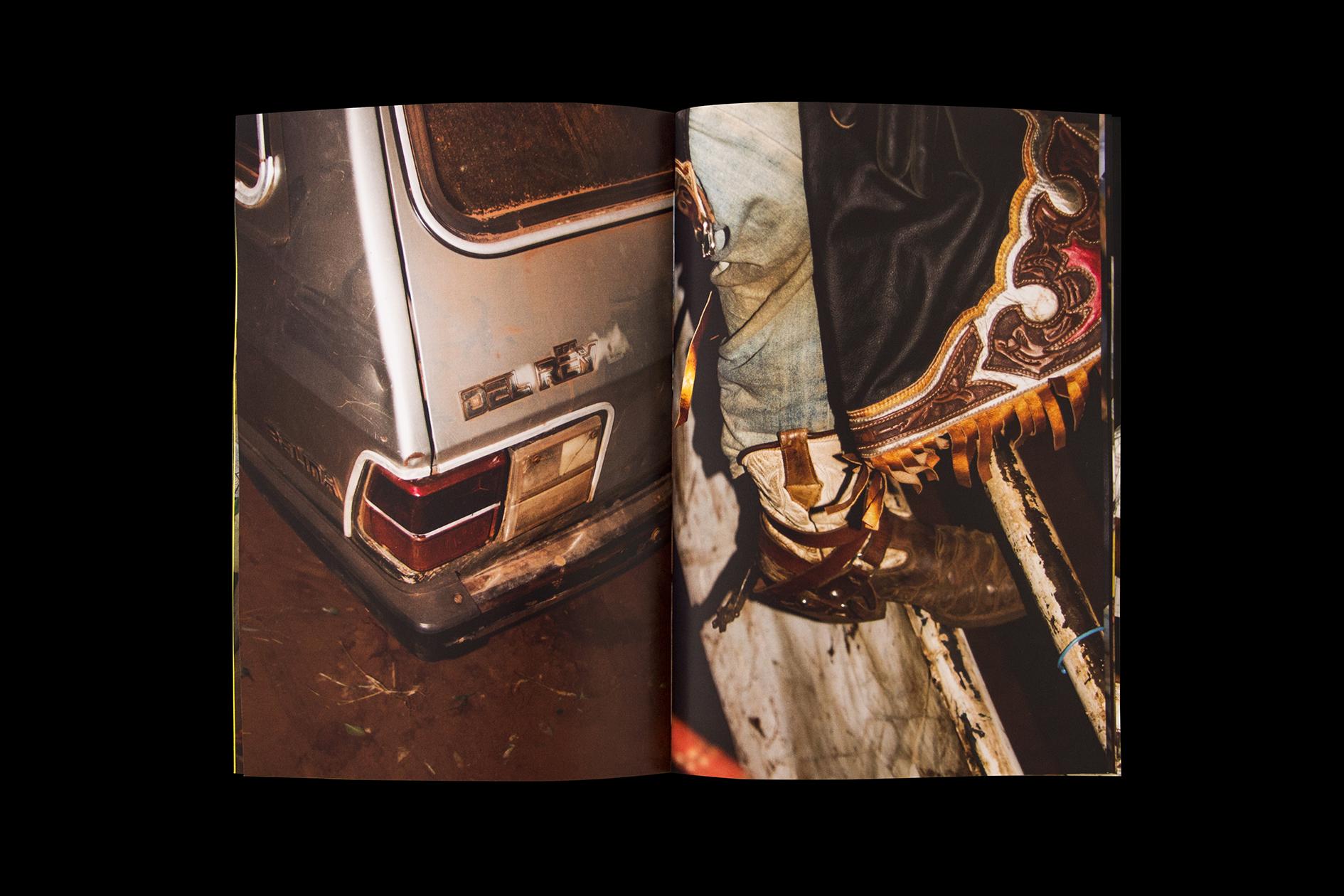 bc-ss_0004s_0002_Brazilian Cowboy_0003_3.jpg
