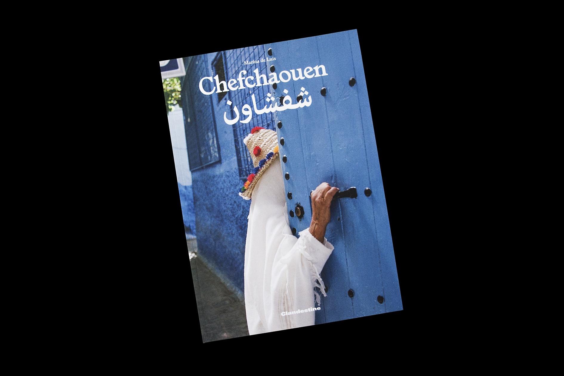 chef_0000s_0000_chef_0000_1.jpg