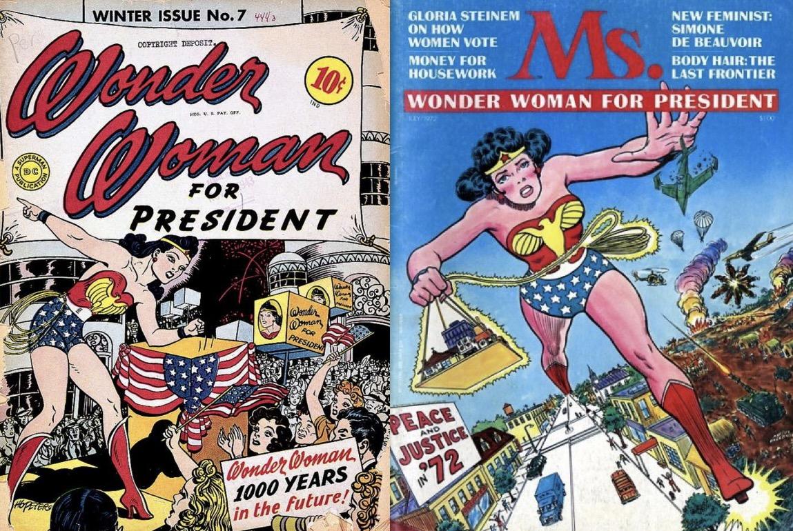 WonderWoman_MsMagazine_UsofAmericamagazine