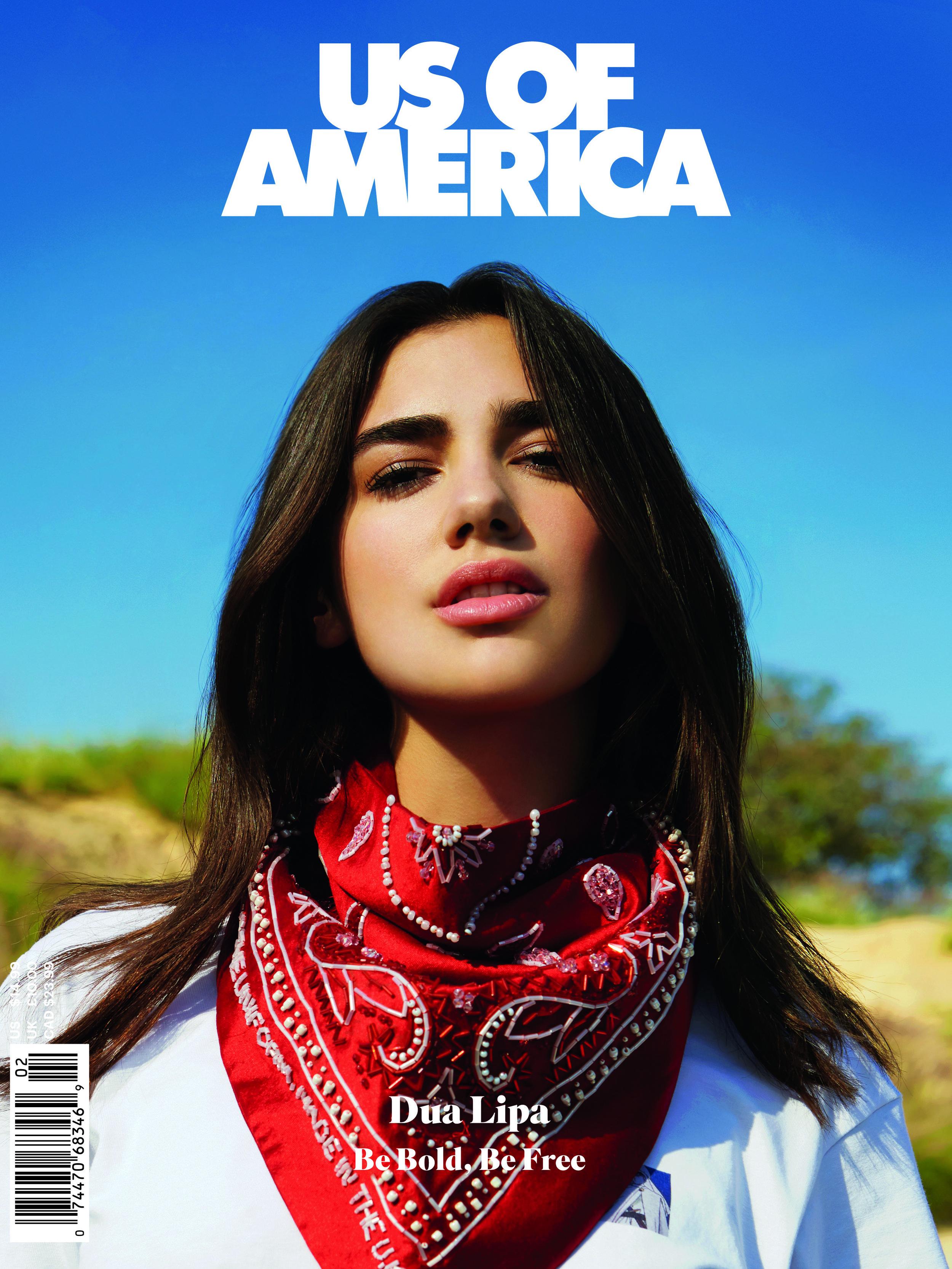 Dua-Lipa_Us-of-America_Issue-Two.jpg