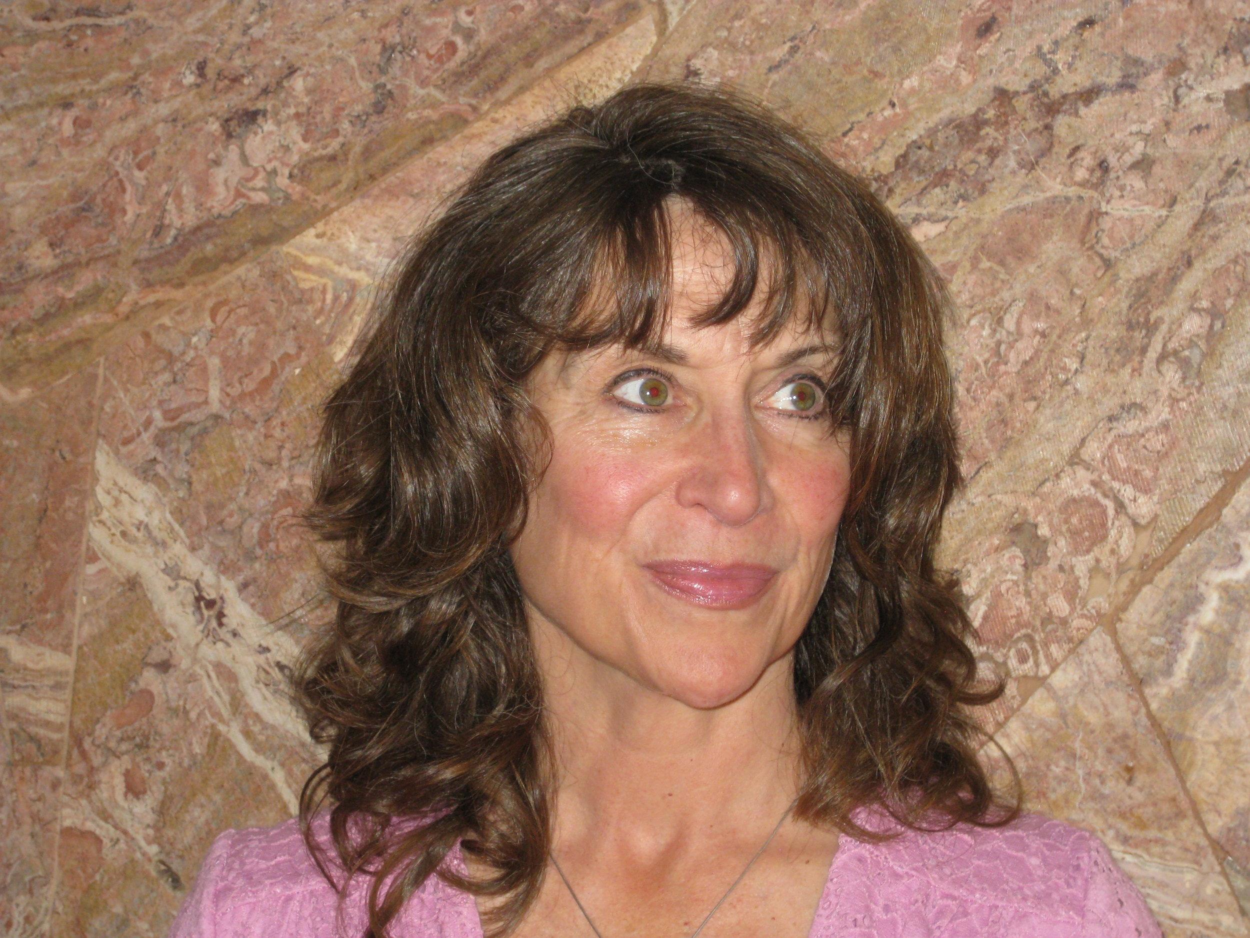 SusanSchenck_MiracleofLove_CaliforniaCults.JPG