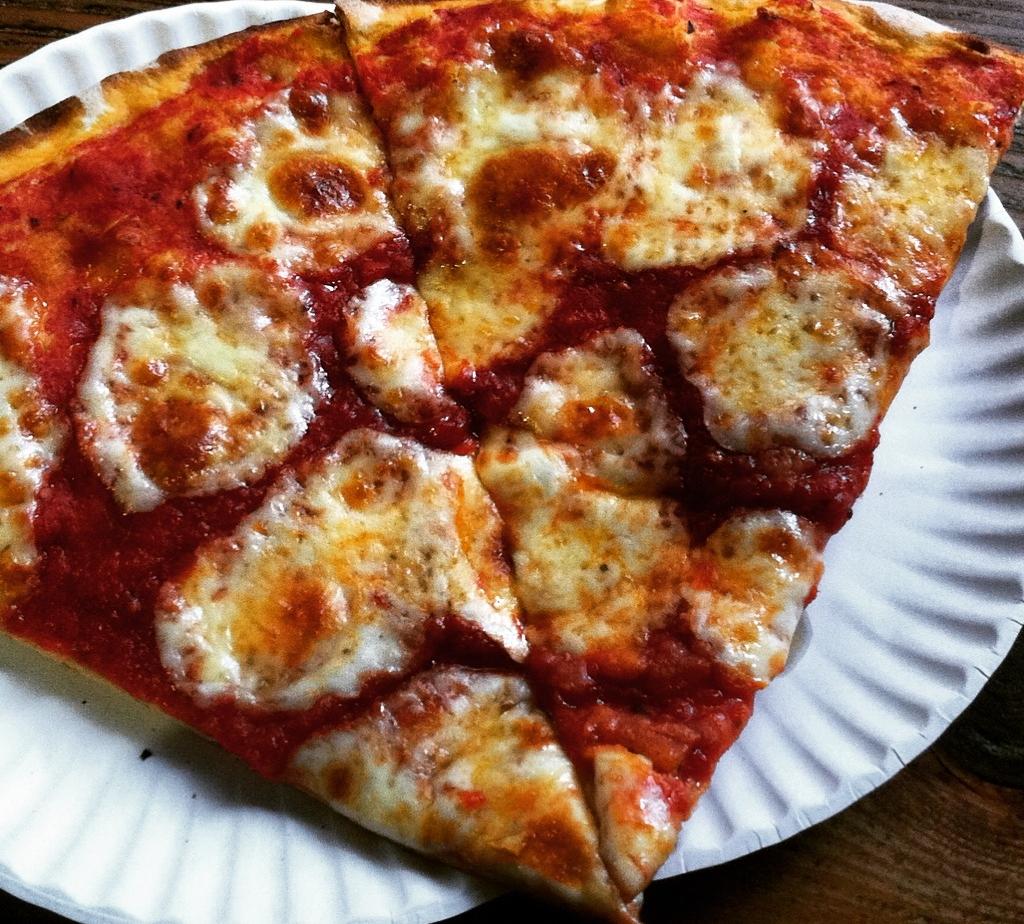 NY pizza.jpg