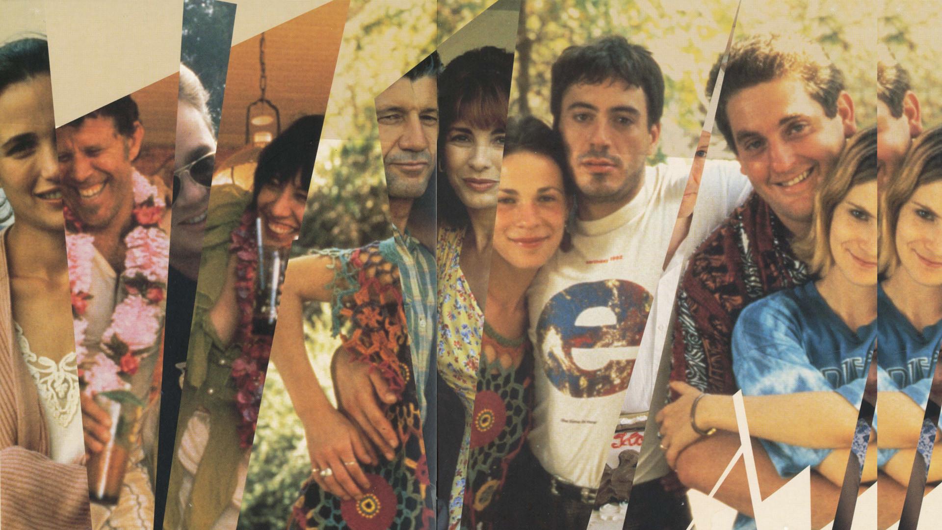LA films-Short Cuts-Us of America magazine.jpg