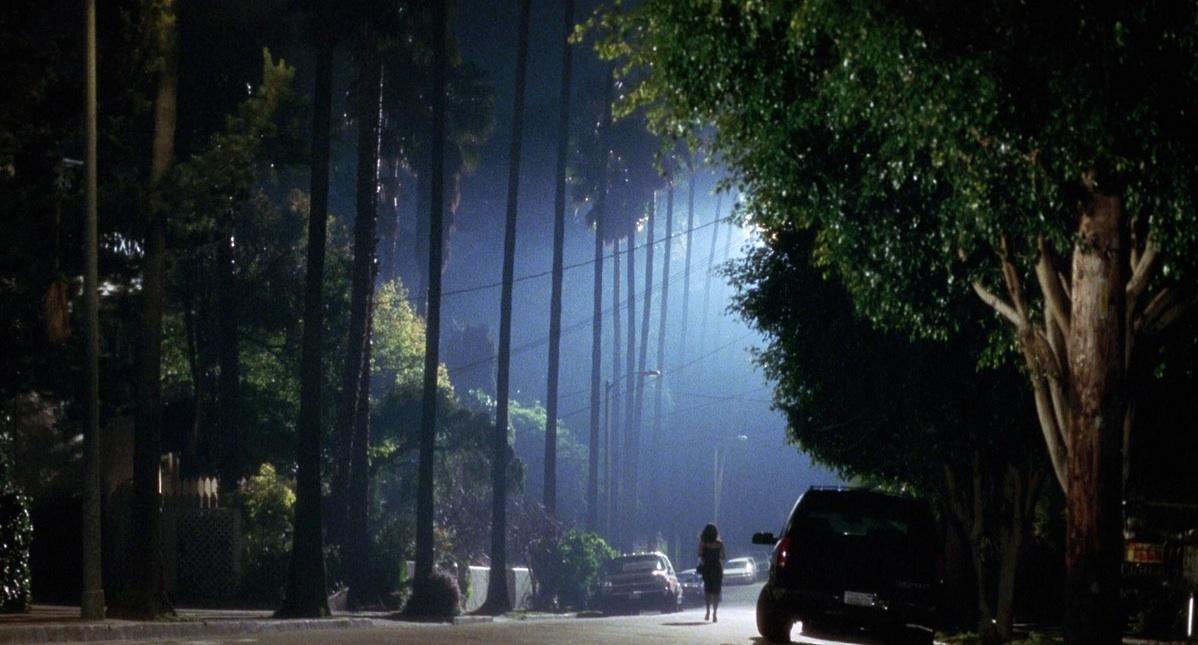 LA films- Mulholland Drive-David Lynch-Us of America magazine.jpg