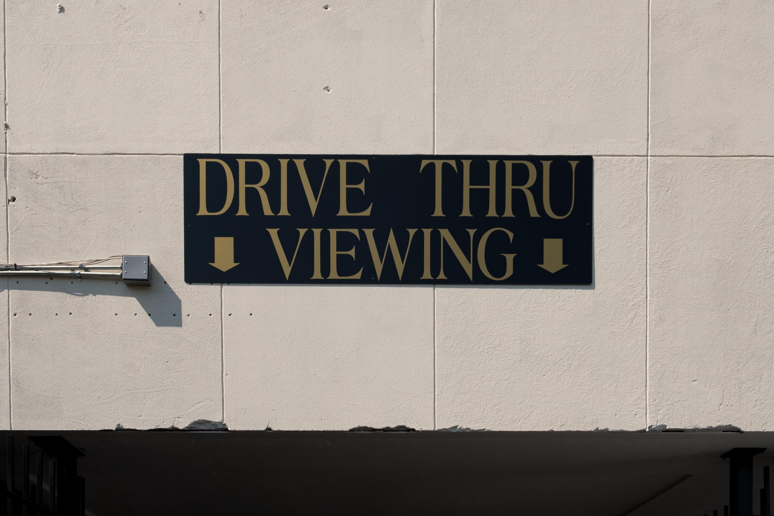 Drive_Thru_Funeral_1.jpg