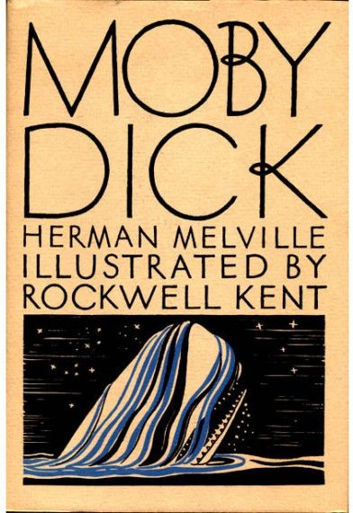 036aff08eeb233a28b1ab42407d9a552--rockwell-kent-moby-dick.jpg